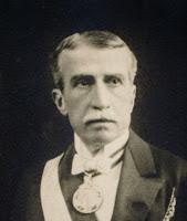 Resumen De Historia Com Biografía De Augusto B Leguía Resumen